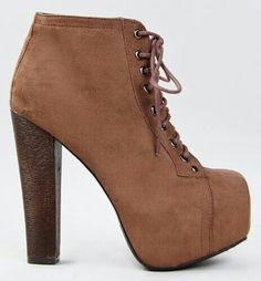 These are too cute
