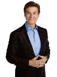 "Congrats to ""The @DrOz Show"" for winning outstanding talk show/ informative! #DaytimeEmmys"