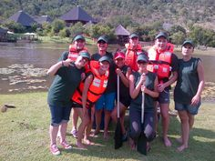 Intundla offers the best experience at our Conference, Team Building, Wedding and Spa Venue in Gauteng. Close to Pretoria in the Dinokeng Big 5 Game Reserve Team Building Venues, Raft Building, Game Lodge, Game Reserve, Rafting, Conference, Wedding Venues, Advertising, Spa