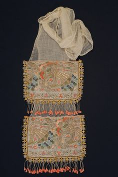 Greek Traditional Dress, Folk Art, Apron, Bling, Costumes, Embroidery, Jewellery, Patterns, Makeup