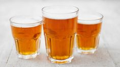 Orangeville Beer Fest, October Monora Park Paviliion Be there or be thirsty! Foods That Cause Gout, Craft Beer Fest, Beer Recipes, Pint Glass, Alcoholic Drinks, Uric Acid, Crafts, October 4, Diaries
