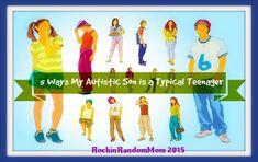 autistic_teen