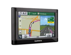 Garmin nüvi 65LM GPS Navigators System with Spoken Turn-By-Turn Directions (Lower 49 U.S. States) (Certified Refurbished) >>> Check out the image by visiting the link.
