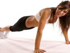 5 vecí, ktoré získam vďaka pravidelnému cvičeniu #cviky #chudnutie #fitness