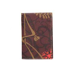 Passport Envelope Passport, Red Wine, Envelope, Illustration, Color, Art, Art Background, Envelopes, Colour