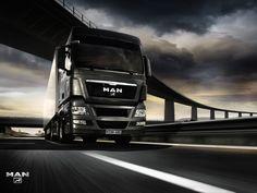 El Grupo MAN es uno de los principales fabricantes europeos de vehículos comerciales, motores y equipo e ingeniería mecánica, con ventas anuales de aproximadamente 14.9 billones de Euros y cerca de 50 mil empleados en todo el mundo.
