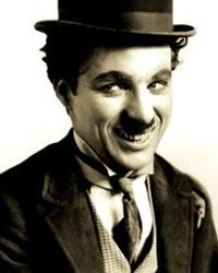 Charlie Chaplin was born into poverty in England and started performing on the stage from a young age. After moving to America he became a film actor and famous worldwide for his tramp character in silent films. In 1919 he founded United Artists Studio in Hollywood which produced such famous...