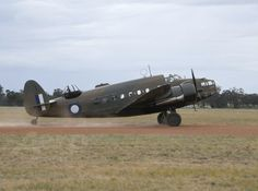 Taxying back to museum after flying display on Friday.  This is the ONLY flying Hudson in the world.