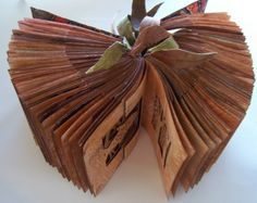 from recent issue of Australian Book Arts Journal, unknown artist