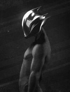 aerodinamic, by Gabriel Zambrano