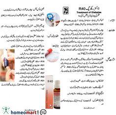 28 Best Homeopathy Medicines in Urdu Language images in 2019
