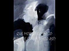 "- JOAN MANUEL SERRAT -""SI LA MUERTE PISA MI HUERTO"" -"