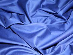 Plain Stretch Cotton Dress Fabric | Fabric | Dress Fabrics | Minerva Crafts