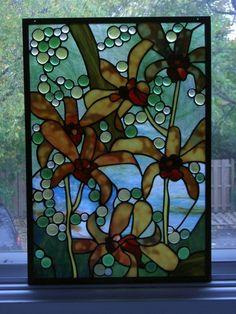 Orchid Jungle by ~jayjay6787 on deviantART