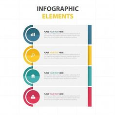 DezignPro: Delegate your design tasks, get top quality design at the lowest cost. Contact us for a free quote: Email: Contact Skype: contact Website: www. Infographic Powerpoint, Infographic Templates, Web Design, Layout Design, Cv Photoshop, Powerpoint Design Templates, Booklet Design, Flyer Template, Presentation Layout