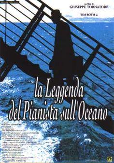 http://www.novaera.it/cinema/images/leggendapianistasulloceano.jpg