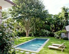 Small pools come in a diverse selection of shapes, sizes and sorts. It's possible to also get it installed in your home if you possess a pool in the backyard. If you're prepared to get a pool, consider the advantages… Continue Reading →