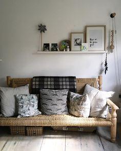 Bargain Hunt, Boudoir, Master Bedroom, Throw Pillows, Boho, Storage, Furniture, Instagram, Home Decor