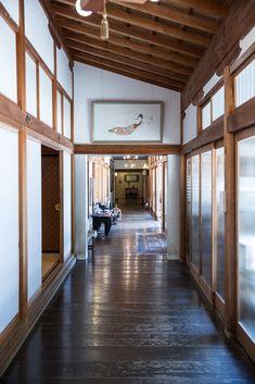 Local Milk | wander | japan pt. 3 : koyasan temple stay