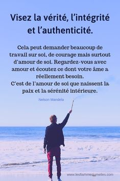 Romantic Love Quotes, Love Quotes For Him, Mantra, Citation Courage, Summer Beach Quotes, Nelson Mandela Quotes, Island Quotes, Inspirational Quotes For Students, Ocean Quotes