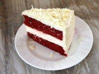 http://www.recipegirl.com/2011/11/28/red-velvet-cheesecake-cake/print/