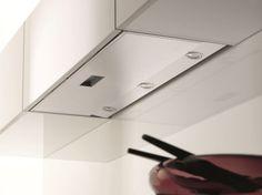 Miele DA3590 Flush fit - Hoods| Miele UK