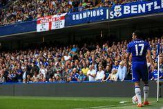 Chelsea are you Ready for comeback!!    #ผลบอล #ผลบอลสด #ผลบอลวันนี้  http://sbo.li