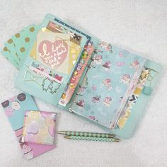 Currently in my mint and gold dots Kikki.K Use Instagram online! Websta is the Best Instagram Web Viewer!
