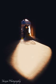 I walk down the aisle Can't wait to get to him I spill out my heart We shed our tears It is sealed with a kiss. Walking Down The Aisle, Shed, Kiss, Canning, Heart, Photography, Photograph, Fotografie, Photoshoot