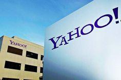 Verizon confirma que comprará Yahoo por 4.830 millones de dólares - elEconomista.es
