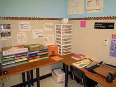 Link to a great site on using Interactive Notebooks.