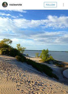 Sandbanks Provincial Park Ontario Parks, Canada, Beach, Water, Outdoor, Gripe Water, Outdoors, The Beach, Beaches