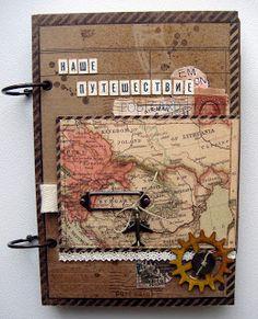 http://m-sunny-world.blogspot.de/2012/03/travel-book.html