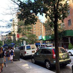 Regular NYC day #azernyc #azerny #azerusa #newyork #nyc #ny #movingintonewyork #humansofnewyork #humansny #humansofbaku #bakunyc #bakuny #azernewyork #trendsoul