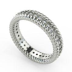 Wedding Band Series Wedding Men, Gold Wedding, Wedding Rings, Gold Bands, Diamond Wedding Bands, Foyer, Jewelry, Jewlery, Jewerly
