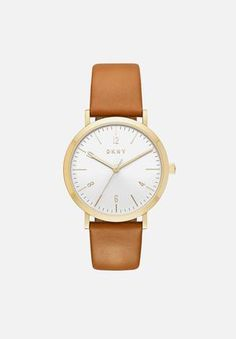 Buy Watches for Women at Superbalist - shop over 500 of the freshest Watches brands. Watches Online, Gold Watch, Fossil, Accessories, Shopping, Women, Fossils, Jewelry Accessories, Woman