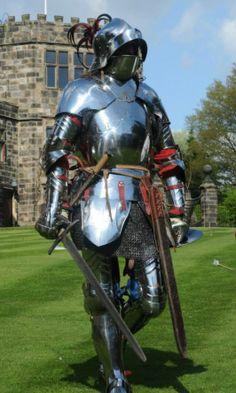 armor GREAT bascinet - Cerca con Google
