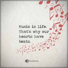 music.is.life.