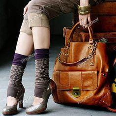 PU Leather Shoulder Bag Messenger Bag Handbag Aslant Bag for Women NFN-141414