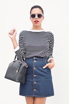 fashion & lifestyle blog by grasie mercedes