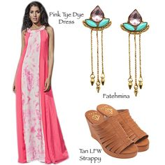 The Perfect Sunday Look with our favourites from www.labelmansion.com ‪#‎tyedyedress‬ ‪#‎maxidress‬ ‪#‎wedges‬ ‪#‎earrings‬ ‪#‎sundays‬ ‪#‎ootd‬ ‪#‎love‬ ‪#‎girls‬ ‪#‎girly‬ ‪#‎shoponline‬