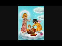 La canzone degli angioletti - childhood memories <3 3, Youtube, Youtubers, Youtube Movies