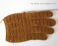 3416556_DYJLv8YVrWs (604x483, 73Kb) Fingerless Gloves, Arm Warmers, Knitting, Artwork, Pattern, Blog, Handmade, Type 1, Facebook