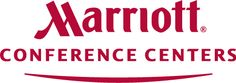 Red Marriott Conference Centers Logo