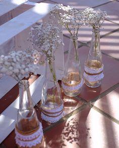 ¡Buuuuuuenos días, Lovers!  ¡A comernos el lunes!¡Veeeenga! ¡Que esto está chupao!  Nosotros terminando de planificar la semana, que se presenta maravillosa y sin segundos libres...¡ya sabéis que nos va la marcha!   Y si quieres convertir tu boda en una #bodaLOVE...¡escríbenos! Estaremos encantados de ayudarte: hola@lovebodasyeventos.com  Ali LOVE  *Fotografía: @maria_benitez  #love #amor #white #flores #flowers #wedding #weddingplanner #weddinginspiration #wedingplannerCádiz #Cádiz…