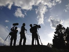 5 Reality TV Shows That Can Help You Prep for a Disaster - The Prepper Journal