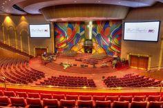 pentecostal tabernacle live stream