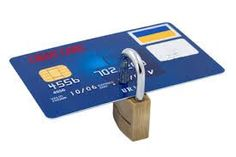 How to Use a Secured Credit Card to Build Credit | Golden Oldies Living Their Dreams