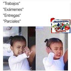 """13.5 mil Me gusta, 29 comentarios -  Provocando sonrisas  (@dominicansmanguu) en Instagram: """"Ashhh que pesadilla ______________________________ - - - ______________________________  MENCIONA…"""""""