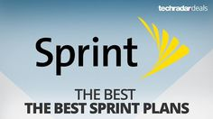 The best Sprint plans in February 2017 Read more Technology News Here --> http://digitaltechnologynews.com  The best Sprint plans are actually the best plans nationwide as of February 2017 and that's likely because the carrier is stuck in fourth place. That's good news for consumers at least if you're a smart shopper. The new Sprint Unlimited plans join its four-tier family share plan as the ultimate to use all of the data you want  with some strings attached of course. Let's dive into our…